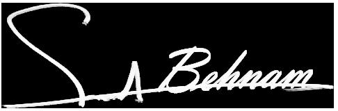 logo_sahandbehnam2